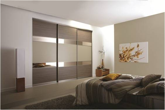 Bedroom Sliding Doors now Available! | Gordon\'s Makeovers