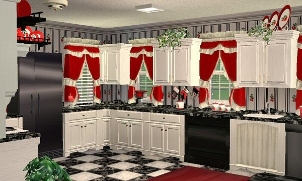 Last chance to get your kitchen fit for Christmas!