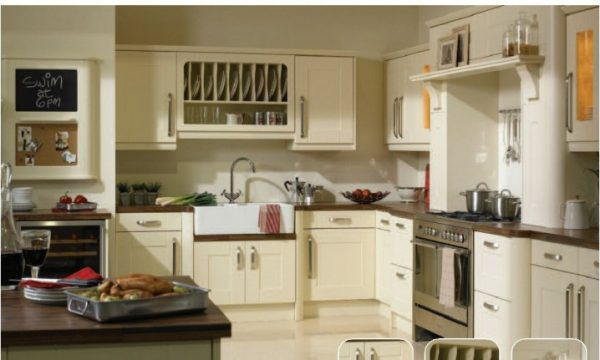 Bolton,Bury & Manchester Kitchen Makeovers for every budget!