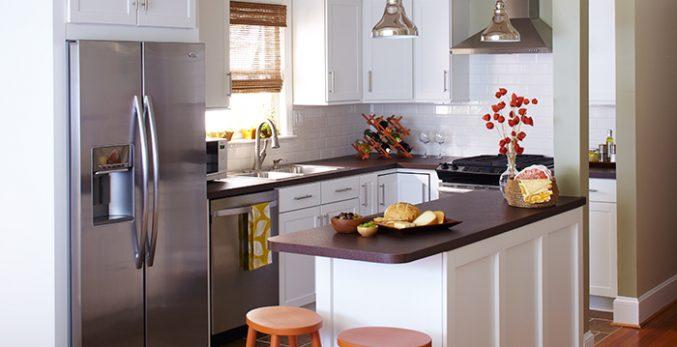 kitchen_makeover_ideas