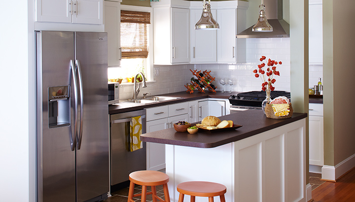 kitchen_makeover_ideas