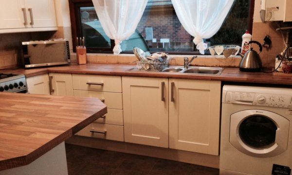 Kitchens in Bolton, Bury & Manchester…SALE EXTENDED!