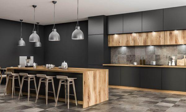 Replacement Kitchen Doors – Sale Still On!