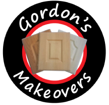 Gordons Kitchen Makeovers