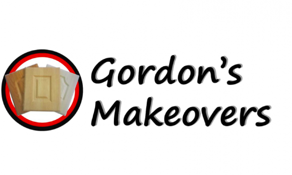 New Makeover Picture!